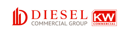 Diesel Commercial Group
